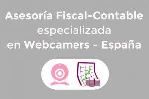 Comparativa de las Mejores Plataformas para Trabajar como Modelo Webcam banner asesoria legal
